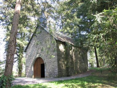 Chapelle-Saint-Jugon-OT-La-Gacilly