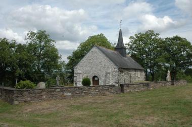 Chapelle-St-Nicolas-du-Binio--OT-Guer