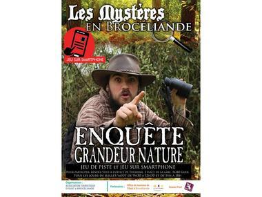 Enquete-Les-Mysteres-de-Broceliande---Guer-