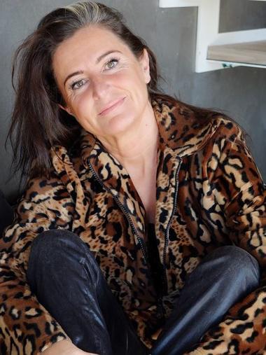 Florence Hériau