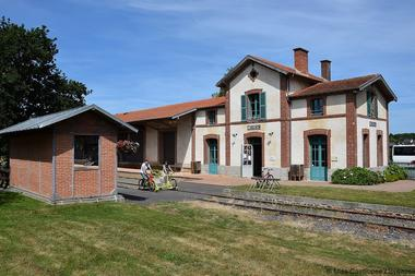 Gare véorail de Médréac (10)