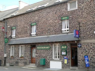 Hotel-Le-Petit-Breton-2