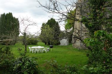 L'Epine du Cannée_Paimpont_jardin