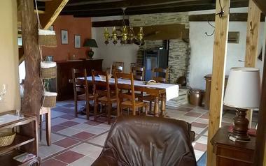 La-Grange-de-l-Oyon-6-Augan-Destination-Broceliande