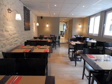 La_Scala_restaurant_a_Montfort