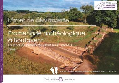 Livret-de-decouverte---Promenade-archeologique-a-Boutavent