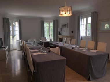 Locations-de-salles---Hotel-Ar-Iniz---Saint-Malo--5--2