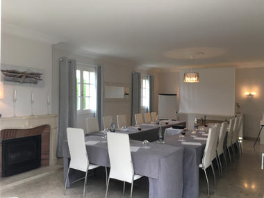 Locations-de-salles---Hotel-Ar-Iniz---Saint-Malo--6--2