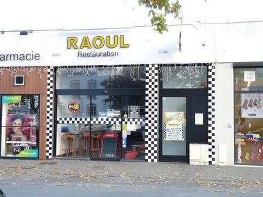 Malestroit Raoul restauration (2)