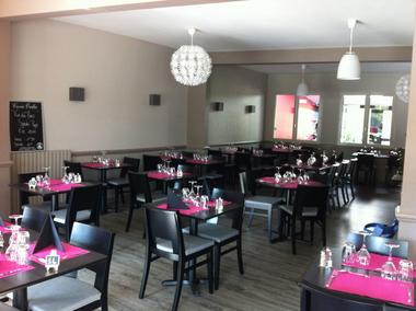 Restaurant Le Bout du Pont - La Gacilly - Destination Brocéliande - Bretagne