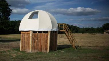 Wigwam_Domaine des Hayes_Maxent