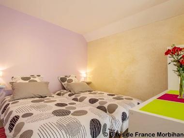 Gîte-le-studio-de-la-roche-Destination-Brocéliande-Morbihan