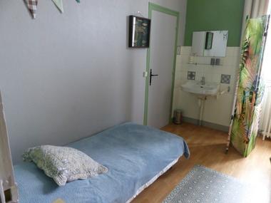 Chambre-hôtes-Saint-Ange-Ploërmel-Brocéliande-Bretagne