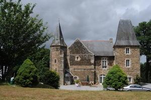manoir-de-Beaumont