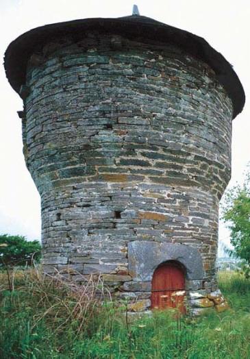 moulin-de-bonne-rencontre-treal-OT-La-Gacilly