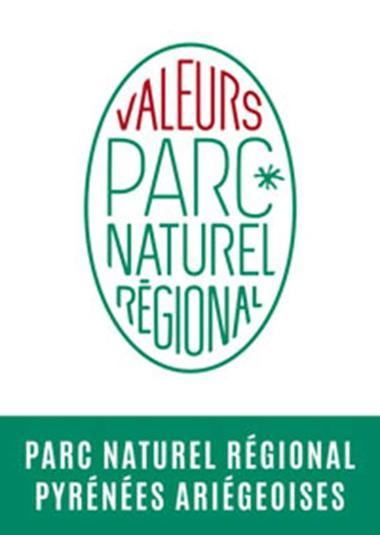 Valeur parc