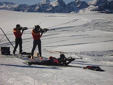 biathlon2