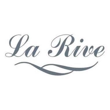 Restaurant de la Rive Bressols Grand Montauban