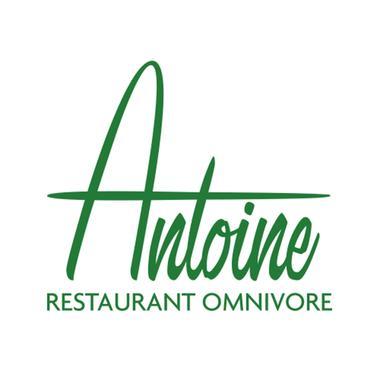 ©Antoine logo