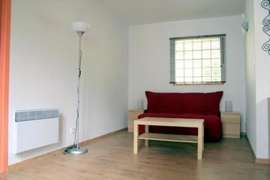 appartement 4 personnes à ax les thermes