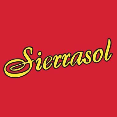 Sierrasol Montauban logo