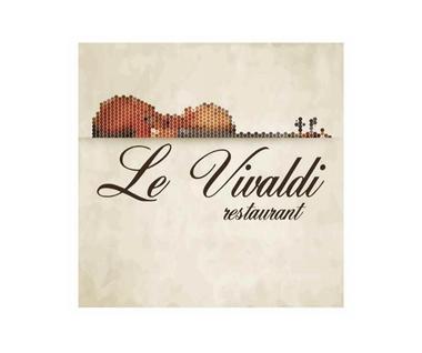Le Vivaldi restaurant Montauban