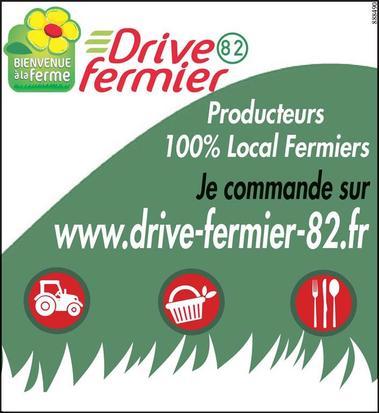 Association des Producteurs Fermiers 82 Produits de terroir Montauban Tarn-et-Garonne