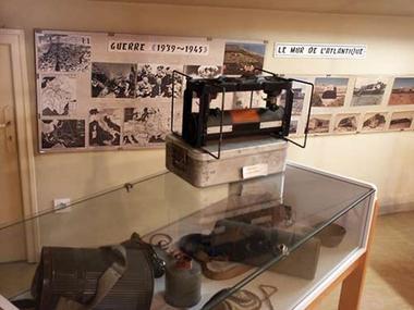 Musée - Montauban - Visiter Montauban - Découvrir Montauban
