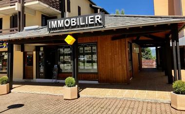 Agence Charles Danel Immobilier
