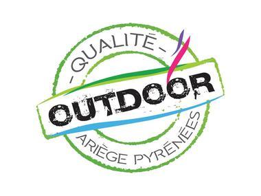 organisme labellisé qualité outdoor