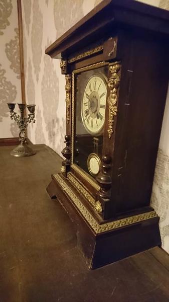 S Room Agency - jeu d'evasion Montauban Tarn-et-Garonne