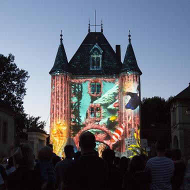 2017_06_18---_94A0053---son_et_lumières_Villeneuve-sur-Yonne---Pierre_Pichon (1)