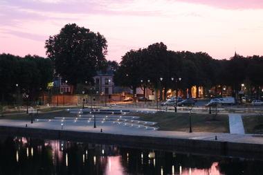 2019-12-16---Quais-Yonne-Sens---Service-Communication-Ville-Sens--1--2