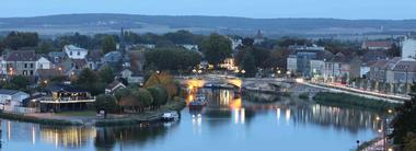 2019-12-16---Quais-Yonne-Sens---Service-Communication-Ville-Sens--18--2