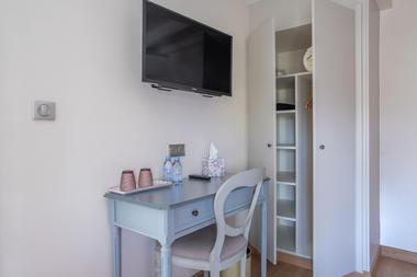 Chambre hote Chevannes Yonne--21