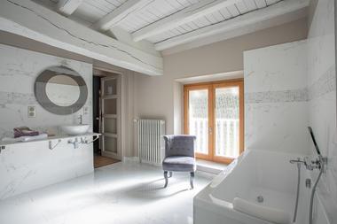 Chambre hote Chevannes Yonne--26