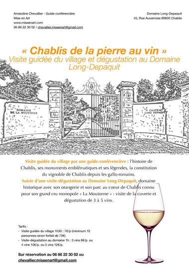 Affiche-visite-degustation-page-001