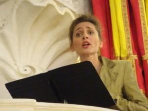 Delphine-Galou-Contrealto
