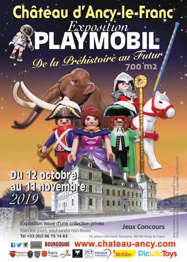 EXPOSITION-PLAYMOBIL-2019-CHATEAU-D-ANCY-LE-FRANC-A4-WEB-2