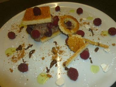 Tarticroq dessert.jpg