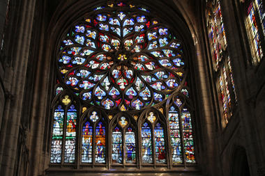cathedrale-inter-gg-(5)-photo-communication-Ville-de-Sens---red