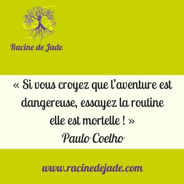 citation-p-coelho--002--2
