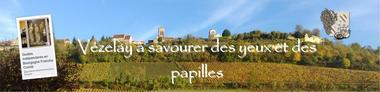 bandeau-Vezelay-1--2-