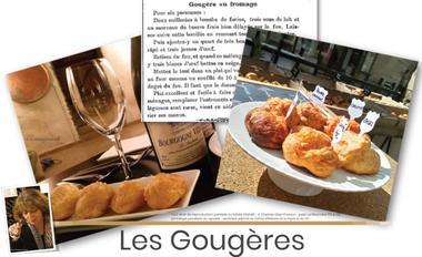 gougeres-3
