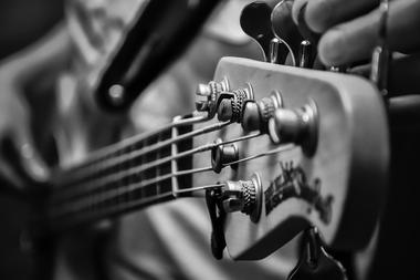 guitare-rock-2-2