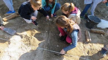 fouilles 1..jpg new