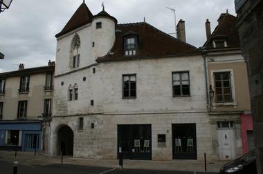 facade-centre-5