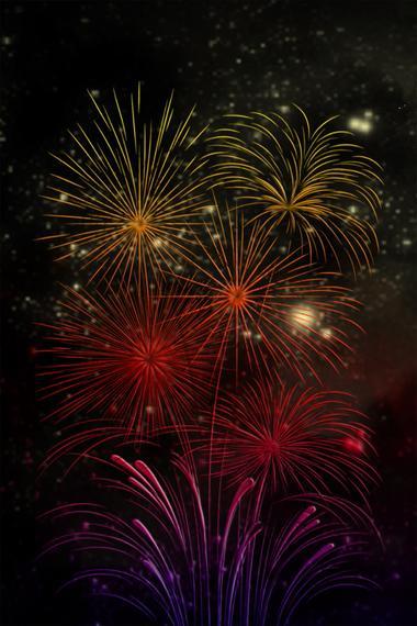 firework-211739-1920