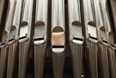 orgue-2048x1382