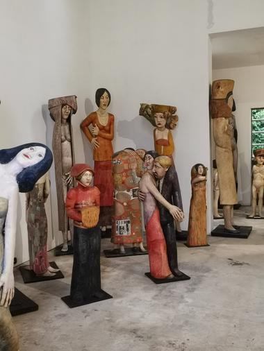 musee-merlier1